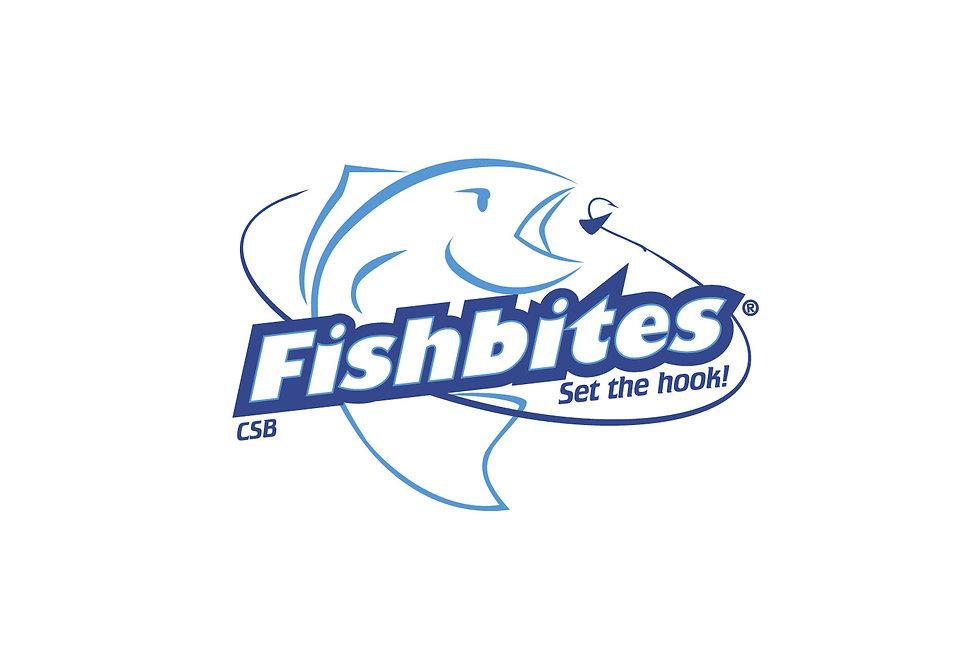 JON-SCHERF_Logo-Design_Samples_WEBSITE_F