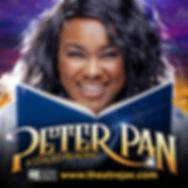TJX002-19 Peter Pan_FACEBOOK_SQUARE_v4A.