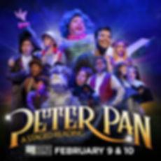 TJX002-19 Peter Pan_FACEBOOK_SQUARE_v6B.