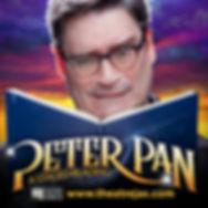 TJX002-19 Peter Pan_FACEBOOK_SQUARE_v4G.
