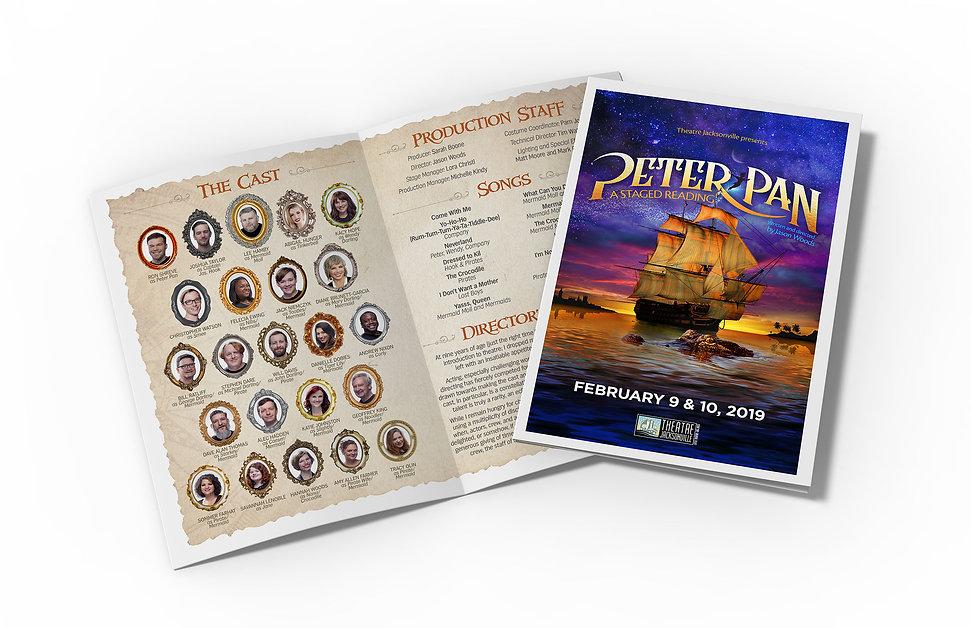 Peter-Pan_Program.jpg
