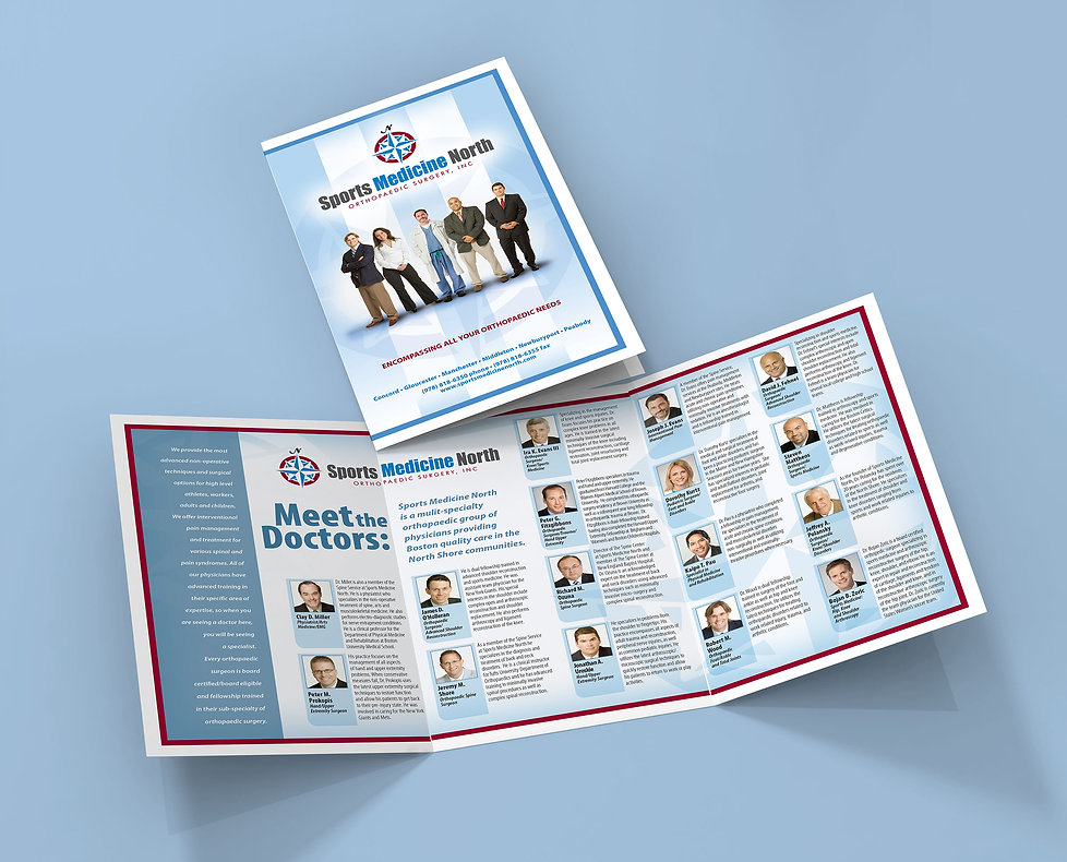 SMN_Meet-the-Doctors_Brochure.jpg