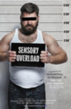 SensoryOverload_Flyer_2018-11-21_v1A.jpg