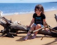 Ariana_Boneyard-Beach_6937_B.jpg