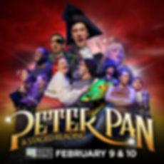 TJX002-19 Peter Pan_FACEBOOK_SQUARE_v6C.