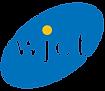 wjct_logo_clr.png
