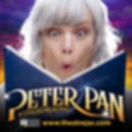 TJX002-19 Peter Pan_FACEBOOK_SQUARE_v4E.
