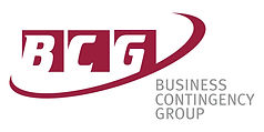 BCG_Logo_FINAL_clr.jpg