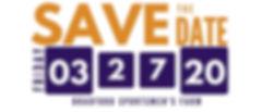 SFH_SAVE-THE-DATE_2019.jpg