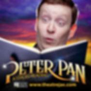 TJX002-19 Peter Pan_FACEBOOK_SQUARE_v5B.