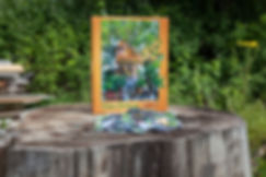 Chelan-Treehouse.jpg