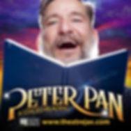 TJX002-19 Peter Pan_FACEBOOK_SQUARE_v2C.
