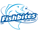 Fishbites_LOGO_FINAL_spot.png