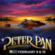 TJX002-19 Peter Pan_FACEBOOK_SQUARE_v1C.