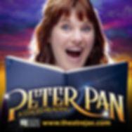 TJX002-19 Peter Pan_FACEBOOK_SQUARE_v2E.
