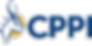 cppi-logo.png
