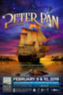 Peter-Pan_Poster.jpg