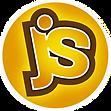 JS_LOGO-BUTTON_LYRS.png