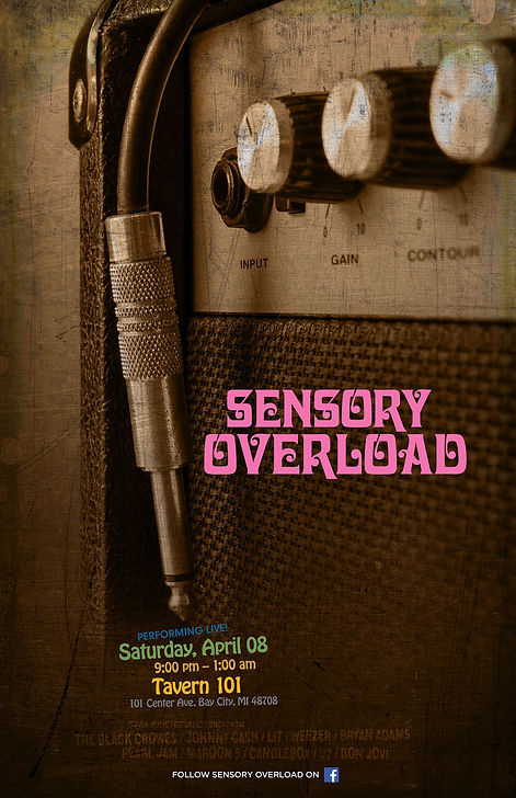 SensoryOverload_Flyer_2017-04-08_v1.jpg