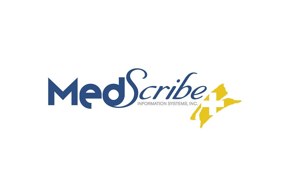 JON-SCHERF_Logo-Design_Samples_WEBSITEMe