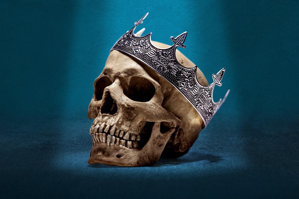 Hamlet_Skull_web.jpg