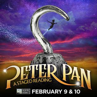 TJX002-19 Peter Pan_FACEBOOK_SQUARE_v1H.