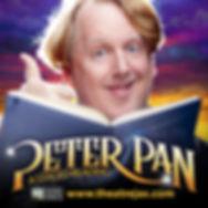 TJX002-19 Peter Pan_FACEBOOK_SQUARE_v5C.