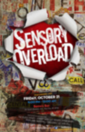 SensoryOverload_Flyer_2016-10-21_v1.jpg