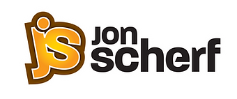 Jon-Scherf_LOGO.png