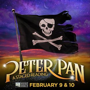TJX002-19 Peter Pan_FACEBOOK_SQUARE_v2A.