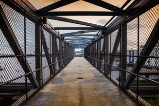 Riverwalk_Walk-Bridge.jpg