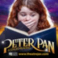 TJX002-19 Peter Pan_FACEBOOK_SQUARE_v1D.