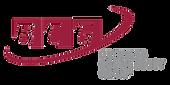 BCG_Logo_FINAL_clr.png