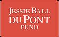 Jessie_Ball_duPont_Fund_Logo.png