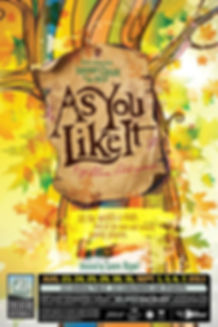 AsYouLikeIt_Poster.jpg