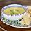 Thumbnail: Arnabeet soup