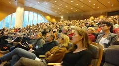 NOSF fagkonferanse er forhåndsgodkjent for en rekke profesjoner og spesialiteter.