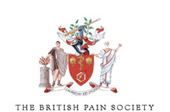 """UK Pain messages"" - consensus factsheet"