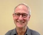 Stephen Butler kommer til NOSF Fagkonferanse 2017