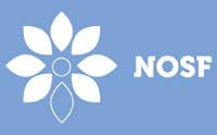 Referat fra NOSF generalforsamling 2016