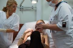 Kroniske smerter anerkjennes som sykdom