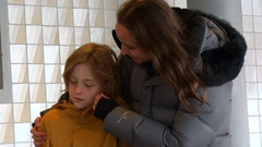 Filmer for barn med hodepine og migrene