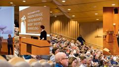Påmelding har ÅPNET! Meld deg på NOSF konferansen 3.-4. januar 2019!