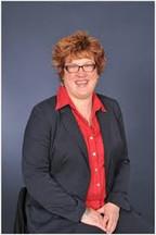 Alison Twycross kommer til Norsk Smerteforenings Fagkonferanse 2017