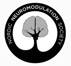 Nordic Neuromodulation Society Annual meeting oktober 2017