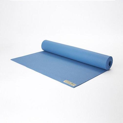 Jade Yoga - Harmony mat