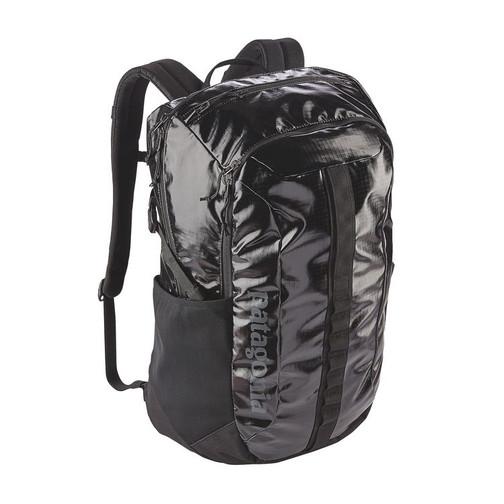 Patagonia- Black Hole® Backpack 30L