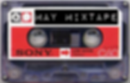 May Mixtape.png