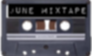 June Mixtape.png