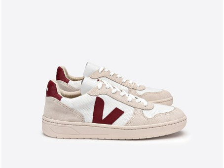 CNY X VALENTINES GIFT GUIDE